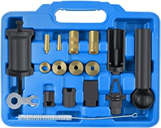 Best audi injector tool Reviews