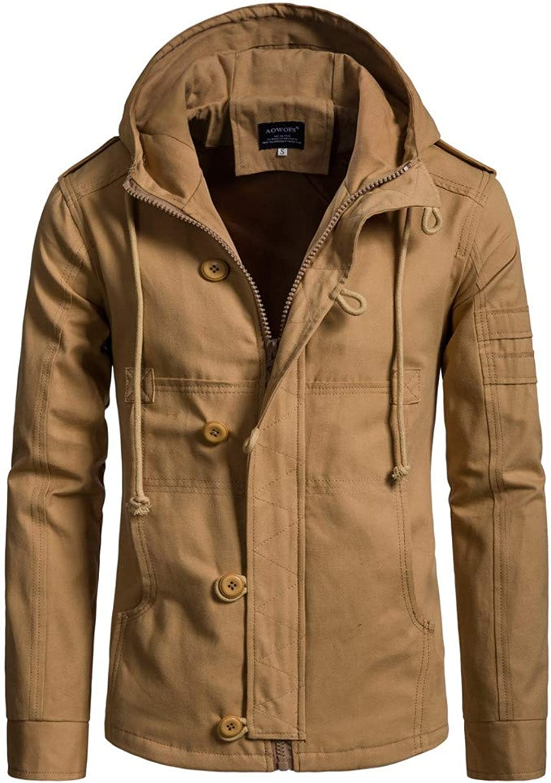 new styles bf21f 06a7a Herren Liste Schuhe Flut B07JLT2SBQ Sweatshirt Pullover ...