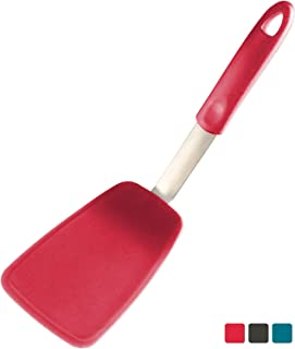 Best professional silicone spatula Reviews