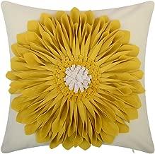 Best handmade pillows for sale Reviews