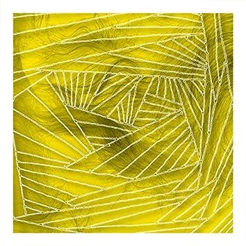No Drama - The Remixes, Pt. 02