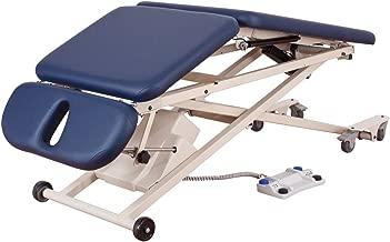 Oakworks PT400 Hi-Lo Treatment Table