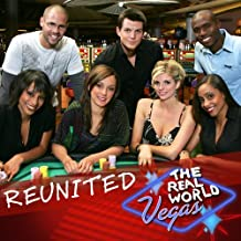 Reunited: The Real World