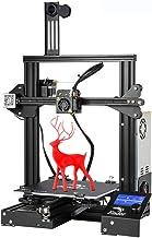 Amazon.es: impresora 3d barata