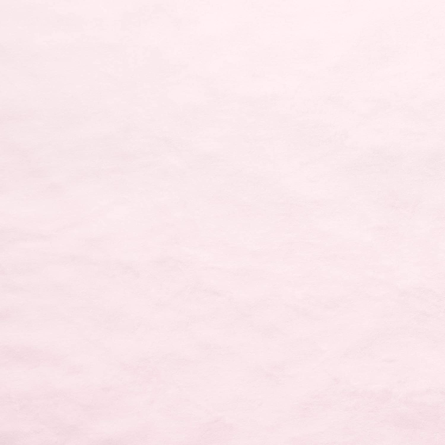New Shipping Max 72% OFF Free EZ Fabric Silky Pink Minky Light
