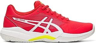 Gel-Game 7 Women's Tennis Shoe