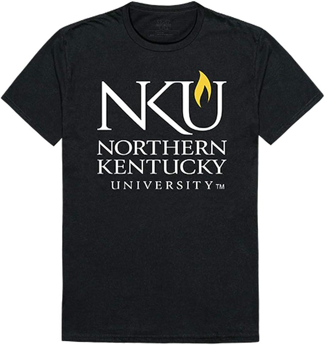 NKU Fees Phoenix Mall free Northern Kentucky University Norse Shir NCAA Institutional T