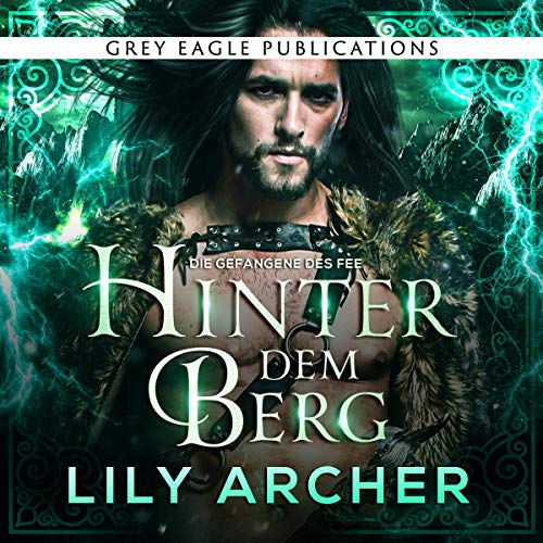 Hinter dem Berg [Behind the Mountain] cover art