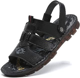 Amazon.it: 38 Sneaker e scarpe sportive Scarpe da uomo