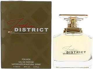 fashion district eau de parfum
