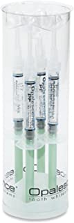Opalescence Pf 10% 4 Syringe Pack Mint Oral Care