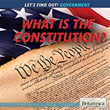 ما هو الدستور ؟ (Let' s لاكتشاف. الحكومة)