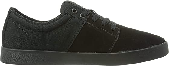 Supra Stacks II, Zapatillas Unisex