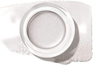 Revlon ColorStay Crème Eye Shadow, Vanilla