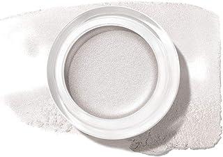 Revlon Colorstay Creme Eye Shadow, Longwear Blendable Matte or Shimmer Eye Makeup with Applicator Brush in White, Vanilla...