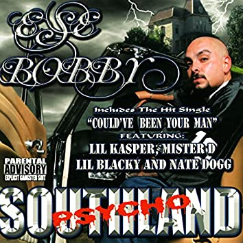 Southland Psycho