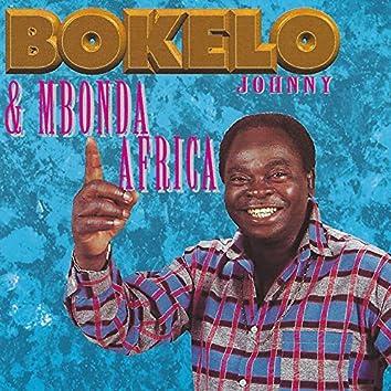 Bokelo