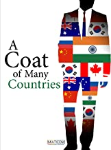 coat of many countries documentary