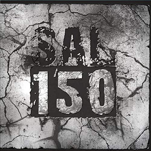 SAL150