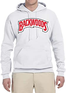 9367ac5bdc3c Amazon.com  Whites Men s Fashion Hoodies   Sweatshirts