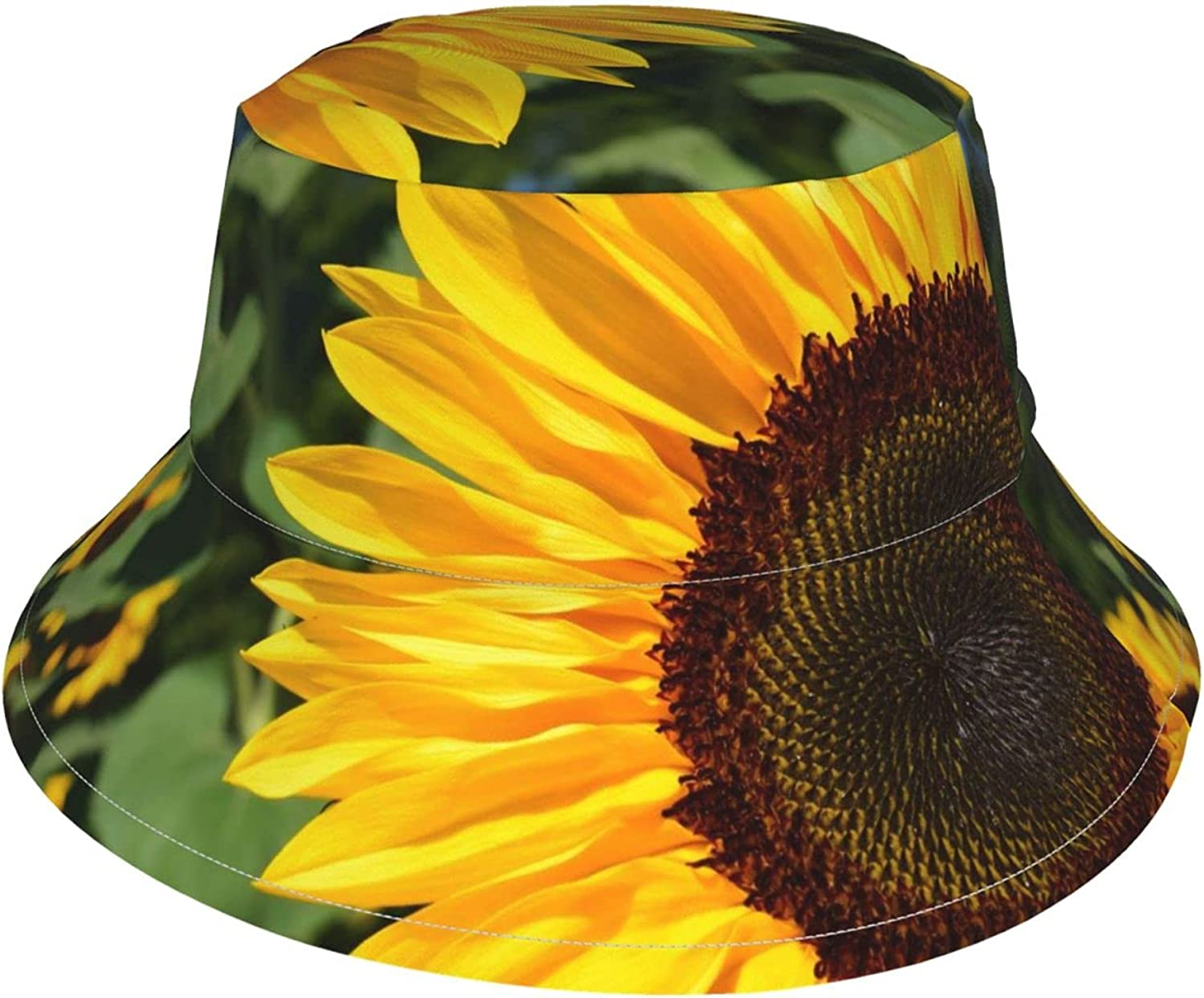 Baby Bucket Hats Toddler Sun Breathable mart Protection Be super welcome Kids Hat