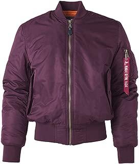 outdoor guerrilla tactical jacket