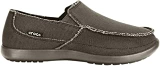 Crocs Men's Avast Loafer
