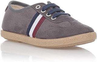 c6bc5872 Amazon.es: TOKOLATE: Zapatos y complementos