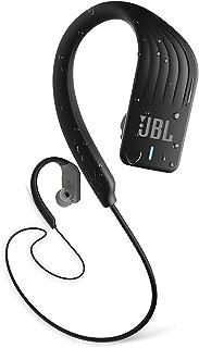 JBL JBLENDURSPRINTBLK Endurance Sprint Bluetooth Kulaklık, Siyah