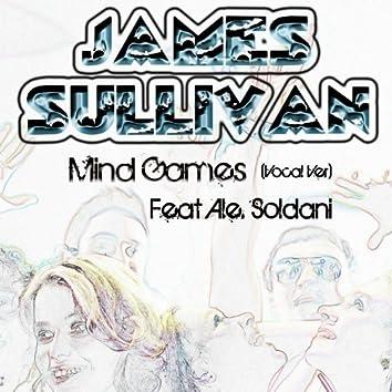 Mind Games (Vocal Version)