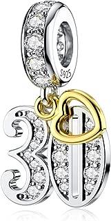 Bracelets Boucles doreilles Portable Organisateur Rouleau /Étui /à Bijoux Multifonctionnel pour Collier bagues Clevoers Trousse Rouleau /à Bijoux de Voyage