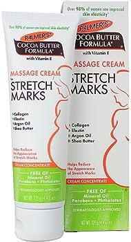 Explore Anti Stretch Mark Creams For Pregnancy Amazon Com
