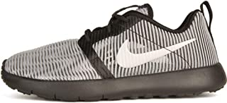 Zoom Janoski MID RM Crafted Mens Fashion-Sneakers 819691