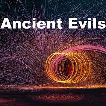 Ancient Evils