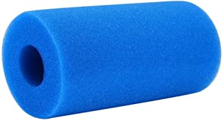 OASE accesorios filtro Azul 29,2/x 23,2/x 27/cm 35792 para esponja de Smart ecol/ógico