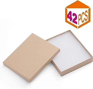 5x6 box