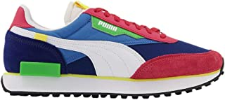 PUMA Future Rider Play on, Baskets Mode Femme