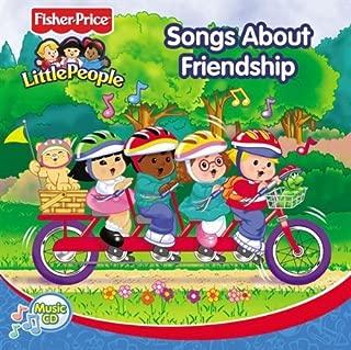 Best friendship song 2013 Reviews