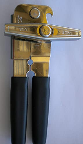 Made-in-USA-Can-Opener-(Black)