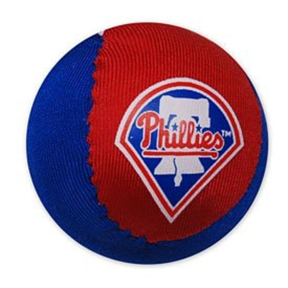 FOCO MLB Unisex Water Bounce Ball