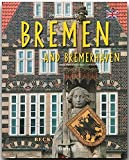 Journey Through Bremen and Bremerhaven (Journey Through series)