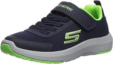 Skechers Kids' Dynamic Tread 98151l Sneaker