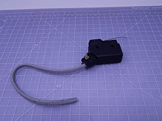 YAMATAKE-HONEYWELL BZ-RW-J14 Micro Switch T141069