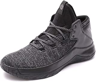 best service 0eaf0 83e15 adidas Chaussures Derrick Rose Menace 2 Noir Basketball Homme