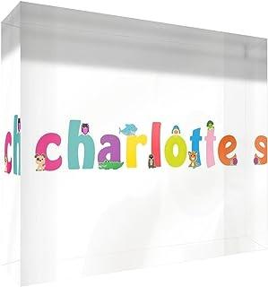 Amazon.es: Charlotte: Bebé