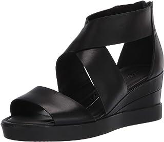 ECCO Women's Elevate Wedge Sandal