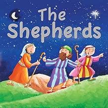 The Shepherds (Christmas Trio)
