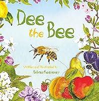 Dee the Bee