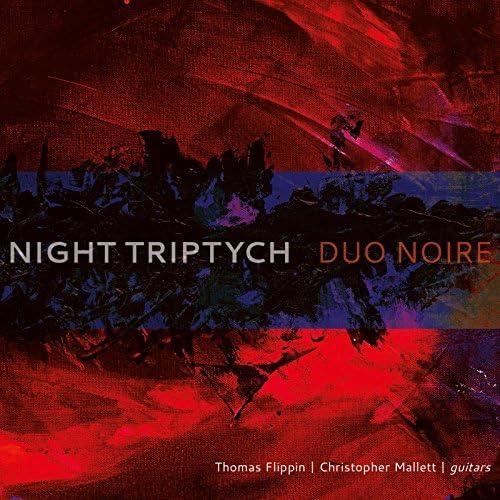 Duo Noire