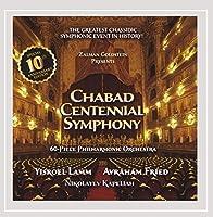 Chabad Centennial Symphony